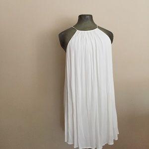 LUSH Dress Sz L